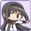 id:mizukishion