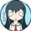 id:mizukisonoko