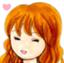id:mizukiyuika