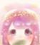 mizumakiko