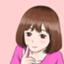 id:mizuna589