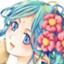 id:mizunashi_rin