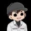 mizuno_blog