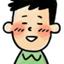 id:mizunochan