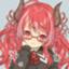 id:mizunoe913