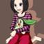 id:mizusato_ume