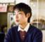 id:mizushunsuke