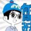 id:mizutama-shogi
