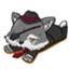 id:mizutama2018