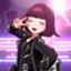 mizutama_usagi