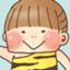 id:mizutamacookie212