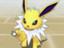 id:mizutomepoke
