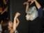 id:mkawa_a