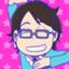 id:mkt_eva