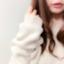 id:mm-0914-0527