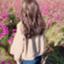 id:mm_happiness