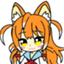 id:mmikoo-3510-35