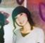 id:mmmmm025