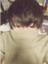 id:mmmmm0509