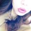 id:mmmmmrrs