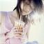 id:mn_meee