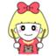 mnby-blog