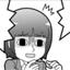 id:mo_mochi_mochi