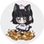 mo_muri_shindoi