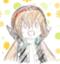 id:mo_ri_meguru