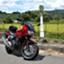 moai-bike-cb400sb