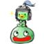 mocchi_blog