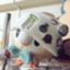 id:mocchi_poke