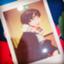 id:mocha_wan_koim