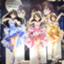id:mochi-aprilsmile
