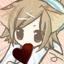 id:mochi-cream