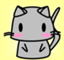 id:mochi-ha