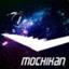 id:mochi-kan
