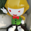 id:mochi-kichi