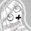 id:mochi-kto