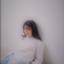 id:mochi2omochi
