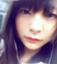 id:mochi4xg