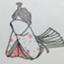 mochi_kimi
