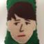 id:mochiblog