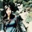 id:mochiduki920