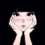 id:mochikodayo