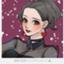 id:mochimochi9876