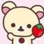 id:mochimochifukudamochi