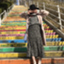 id:moco_oki