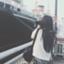 id:moe_mt