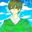 id:moekoyuri1223